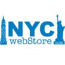 Ny Cweb Store logo icon