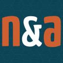 Nye & Associates Smarter Marketing logo