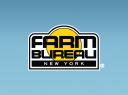 New York Farm Bureau logo icon