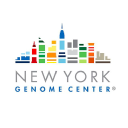 New York Genome Center - Send cold emails to New York Genome Center