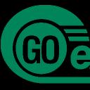 GOexpress logo