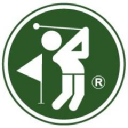 New York Golf Center logo icon