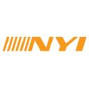 Nyi logo icon