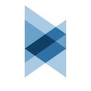 Nyiax logo