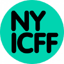 New York Int'l Children's Film Festival (NYICFF) - Send cold emails to New York Int'l Children's Film Festival (NYICFF)