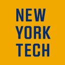 Nyit logo icon