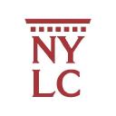 Of The Internal Revenue Code logo icon