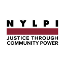 New York Lawyers For The Public Interest logo icon