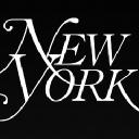 NYMag - Politics, Entertainment, Fashion, Restaurants & NY