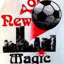 New York Magic logo