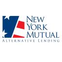 New York Mutual LLC logo