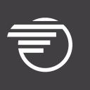 Nyotron logo icon