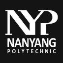 Nyp logo icon