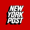 New York Post logo icon