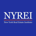 New York Real Estate Institute Inc. logo