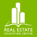 New York Real Estate & Insurance Institute Corp logo