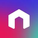 Logo Nyris
