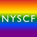 New York Stem Cell Foundation - Send cold emails to New York Stem Cell Foundation