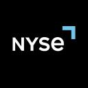 NYSE Group logo