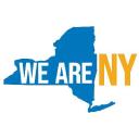 Nys Hcr logo icon