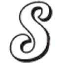 Superior Management inc logo