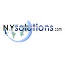 NYsolutions logo