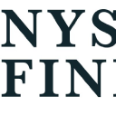 NY Space Finders Inc logo