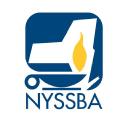 New York State School Boards Association logo icon