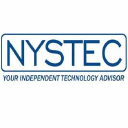 New York State Technology Enterprise Corporation (NYSTEC) - Send cold emails to New York State Technology Enterprise Corporation (NYSTEC)