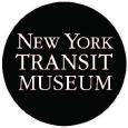 New York Transit Museum Store Logo
