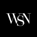 Washington Square News logo icon
