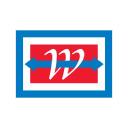 Ny Waterway logo icon