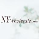 NYwholesale.com logo