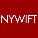 New York Women In Film And Television logo icon