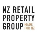 nzrpg.co.nz logo icon