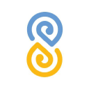 New Zealand Spinal Trust Logo