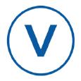 O-Valet Logo