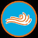 O2 Cool logo icon
