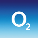 Read O2 Reviews