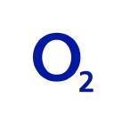 O2 logo icon
