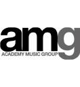 O2 Academy Brixton logo icon