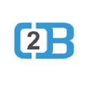 O2b Technologies on Elioplus