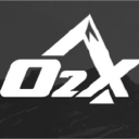Human Performance logo icon