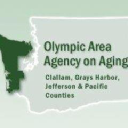 Olympic Area Agency On Aging