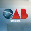 Oab.org