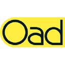 Oad logo icon