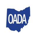 Oada logo icon