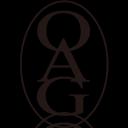 Oag logo icon