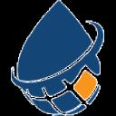 OAG Analytics Company Logo