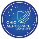 Ohio Aerospace Institute logo icon